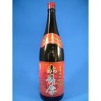 鹿児島芋焼酎 赤薩摩