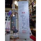 鹿児島芋焼酎 濁酒 なかまた 500ml
